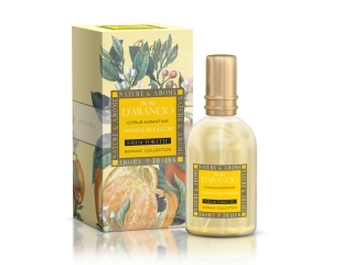 1838 Rudy Botanicus EDT 100 ml Orange Blossom